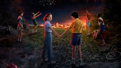 Photo of Telltale's Stranger Things Is No More, but Its Music Lives On