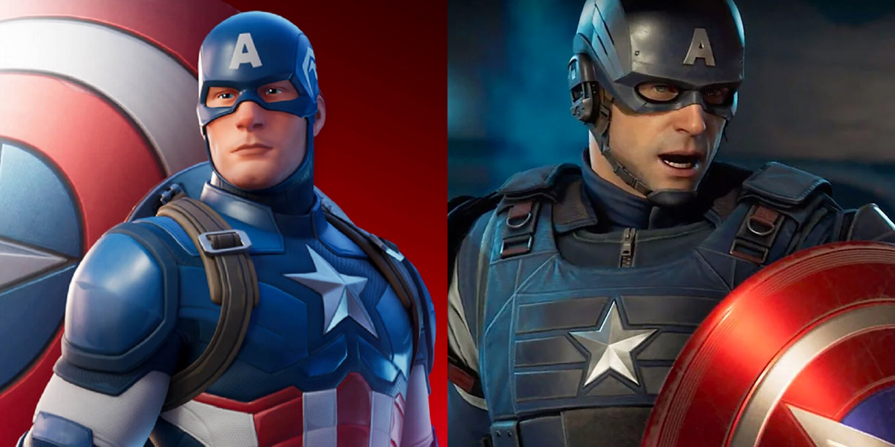 "Photo of Why Superhero Video Games Need to Ditch ""Realism"""