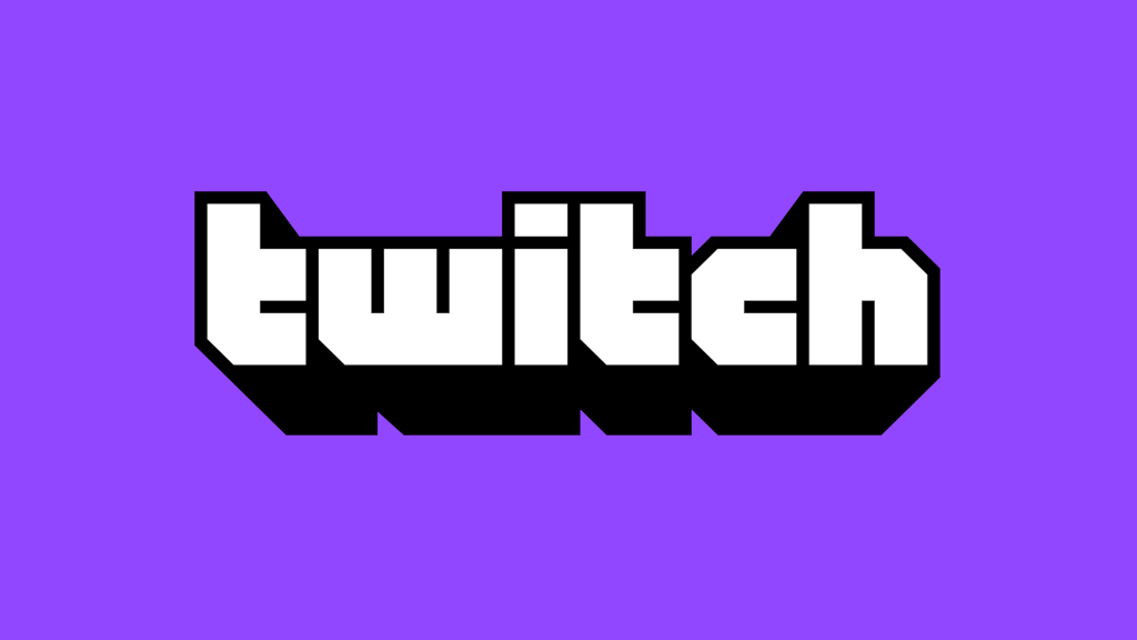 Photo of Twitch Staff Cite a Workplace Culture Steeped in Sexism, Racism, and Abuse