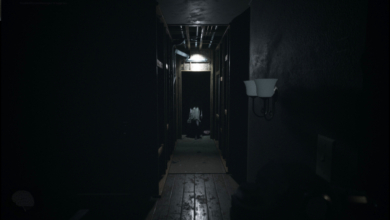 Photo of After Five Years in Development, Visage Is Being Released Near Halloween