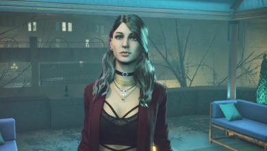 Photo of Vampire: The Masquerade – Bloodlines 2 Continues to Bleed Senior Developers