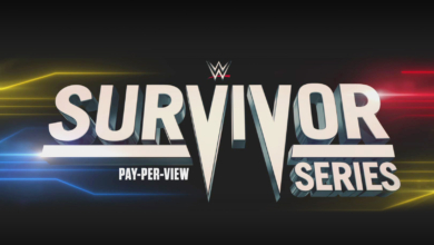 Photo of Survivor Series Preview and Predictions