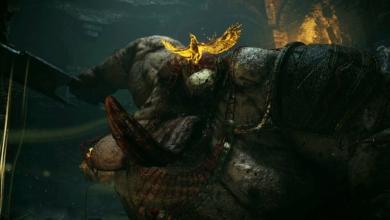 Photo of Demon's Souls PS5 Adjudicator Boss Guide – How to Beat Adjudicator