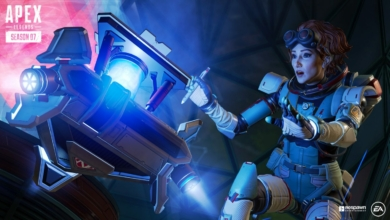 Photo of Apex Legends Horizon Guide – How to Unlock Horizon in Season 7