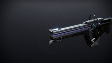Photo of Destiny 2 Corsair's Wrath Guide – Corsair's Wrath God Roll & How to Get It