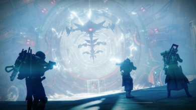 Photo of Destiny 2 The Lament Guide – Where to Get The Blade Pieces