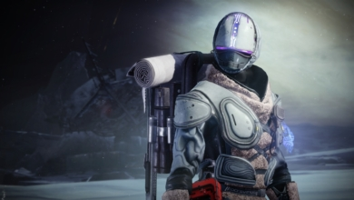 Photo of Destiny 2 Thermal Erosion Guide – Thermal Erosion God Roll & How to Get It
