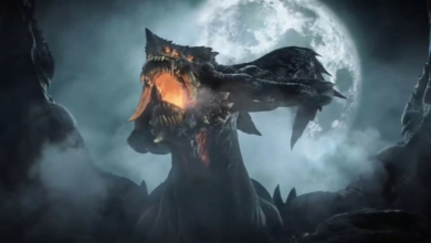 Photo of Demon's Souls PS5 Dragon God Boss Puzzle Walkthrough