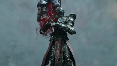 Photo of Demon's Souls PS5 Penetrator Guide – How to Beat This Nerfed Boss