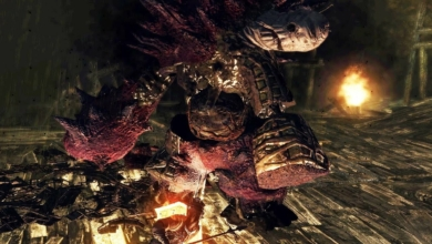 Photo of Demon's Souls PS5 Dirty Colossus Boss Walkthrough