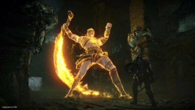Photo of Demon's Souls PS5 Old Hero Guide – How to Cheese the Boss