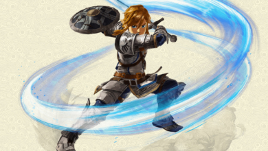 Photo of Hyrule Warriors: Age of Calamity Tips Guide – 12 Things the Game Doesn't Tell You