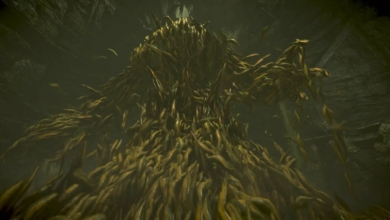 Photo of Demon's Souls PS5 Leechmonger Guide – How to Cheese the Boss