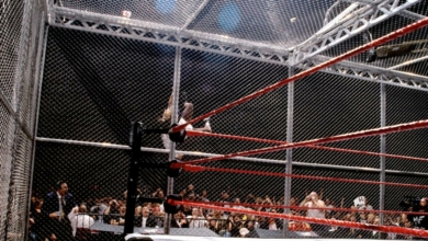 Photo of What Is the Most Famous WWE Match of All Time?