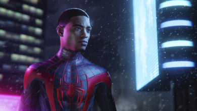 Photo of Spider-Man: Miles Morales Best Suit Mods – Tier List