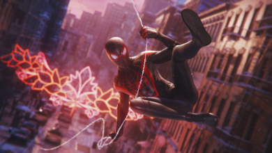 Photo of Spider-Man: Miles Morales Tips Guide – 5 Things the Game Doesn't Tell You