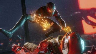 Photo of Spider-Man: Miles Morales Visor Mods Tier List – Best Visor Mods