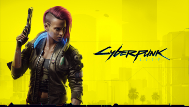 Photo of Cyberpunk 2077 Gets PC Requirements, RTX Gameplay, and Stream-Friendly Mode