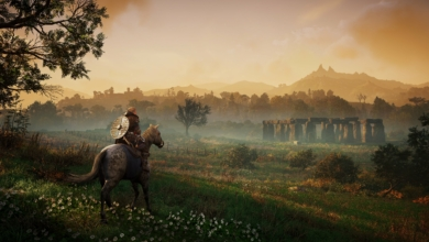 Photo of Assassin's Creed Valhalla Settlements Guide – How to Level Up, All Upgrades List
