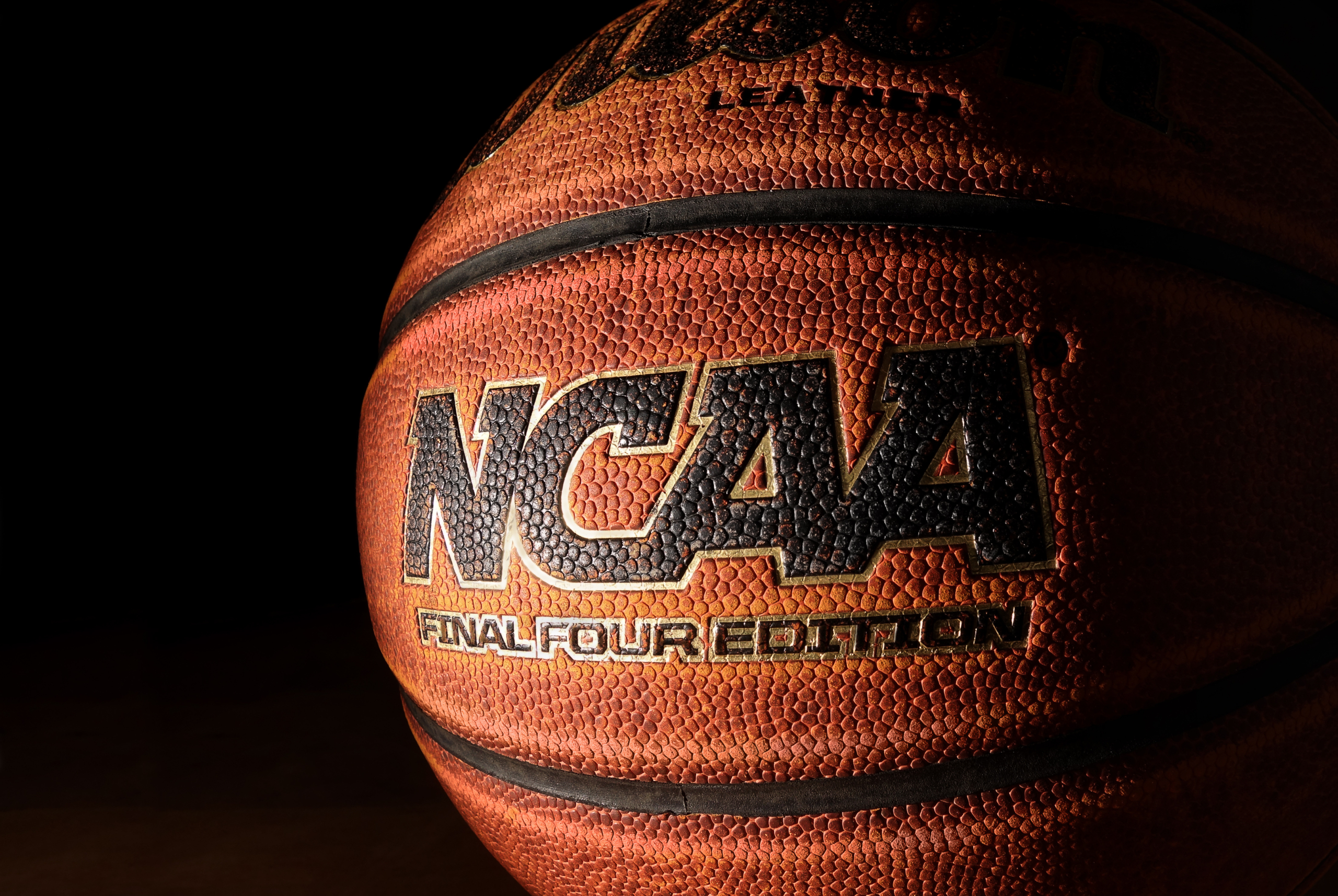adobe stock ncaa basketball