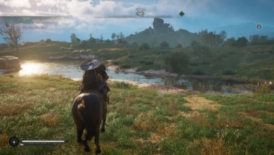Photo of Assassin's Creed Valhalla Leofrith Boss Guide – Kill or Spare Leofrith?
