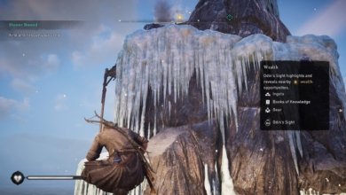 Photo of Assassin's Creed Valhalla Silver Guide – How to Earn Silver Quickly