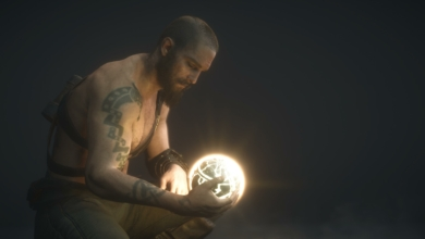 Photo of A Late Game Twist Complicates Assassin's Creed: Valhalla's Gay Representation