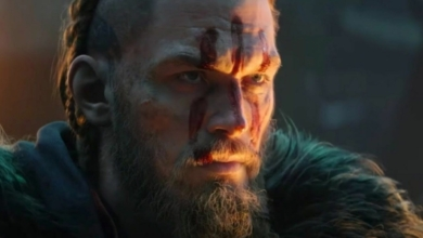 Photo of Ubisoft is Removing Ableist Language from Assassin's Creed: Valhalla