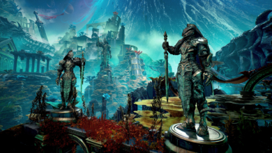 Photo of Godfall Will Come to Other Consoles After Six Months of PS5 Exclusivity