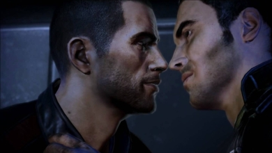 Photo of Mass Effect: Legendary Edition Is a Chance to Make Amends With Gay Men