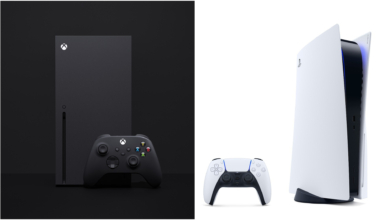 Photo of Reminder: Your Launch Xbox Series or PlayStation 5 May Have Manufacturing Faults