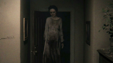 Photo of P.T. Was Playable on PS5, But Isn't Any Longer And No One Knows Why