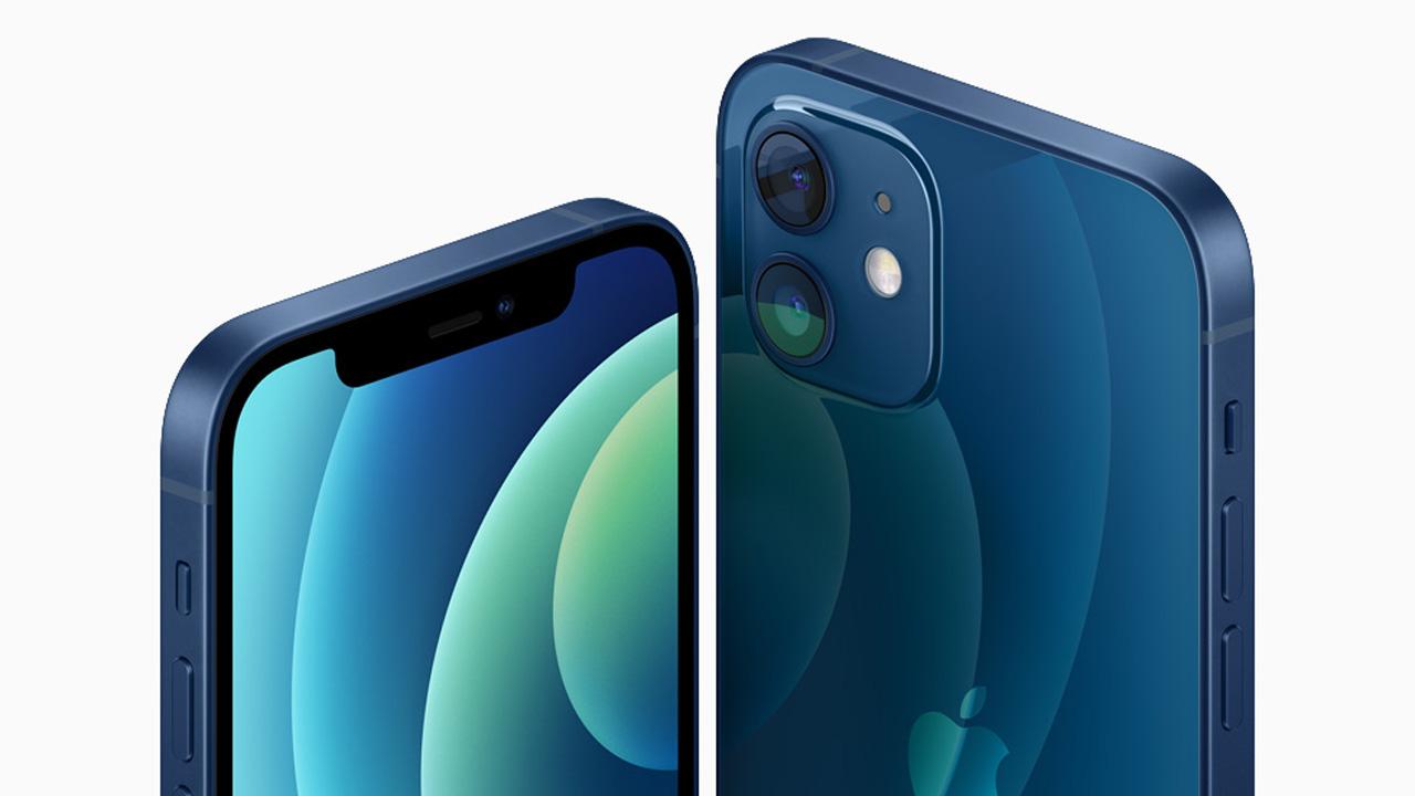 PUBG Mobile 90fps Apple