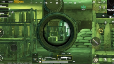 Photo of PUBG Mobile Metro Royale Mode Guide – Tips, Tricks, and Item Price List