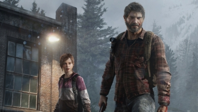 Photo of A Last of Us HBO Show Might Seem Redundant, But There Are Gaps Left to Fill