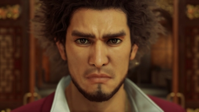 Photo of Yakuza: Like a Dragon Is a New Beginning for an All-Time Great Series