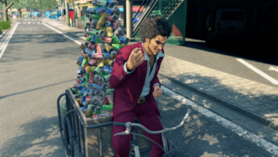 Photo of Yakuza: Like a Dragon Can Quest Guide – Tips for Max Echo Points & Rewards