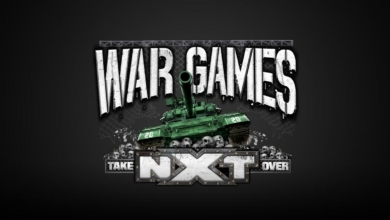 Photo of NXT TakeOver: WarGames Preview and Predictions
