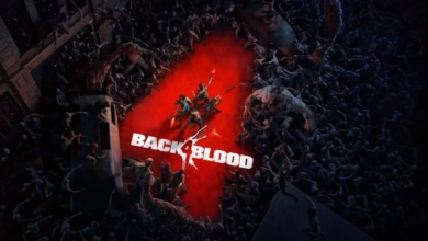 Photo of Back 4 Blood Cards Guide – How to Cards & Decks Work in the Alpha