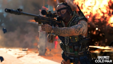 Photo of COD Warzone Rebirth Island – How Respawning Works in Resurgence