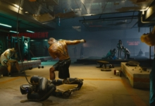 Photo of Cyberpunk 2077 Attribute Points Guide – How to Level Up Your Attributes