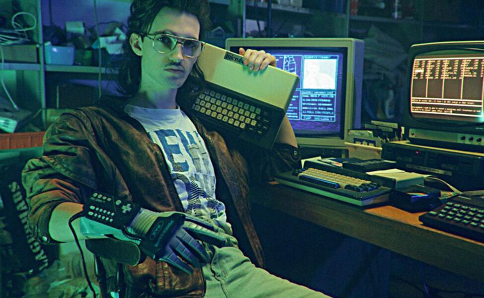 Cyberpunk 2077 Quickhack Mod Slots