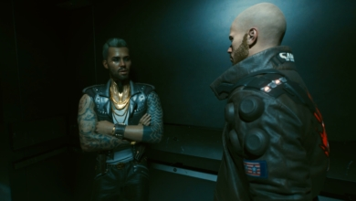 Photo of These Cyberpunk 2077 Patch Notes Are Long Enough to Be a College Thesis [UPDATE]