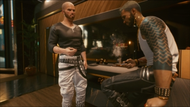 """Photo of CD Projekt Red Expects to Sell Cyberpunk 2077 """"For Years to Come"""""""