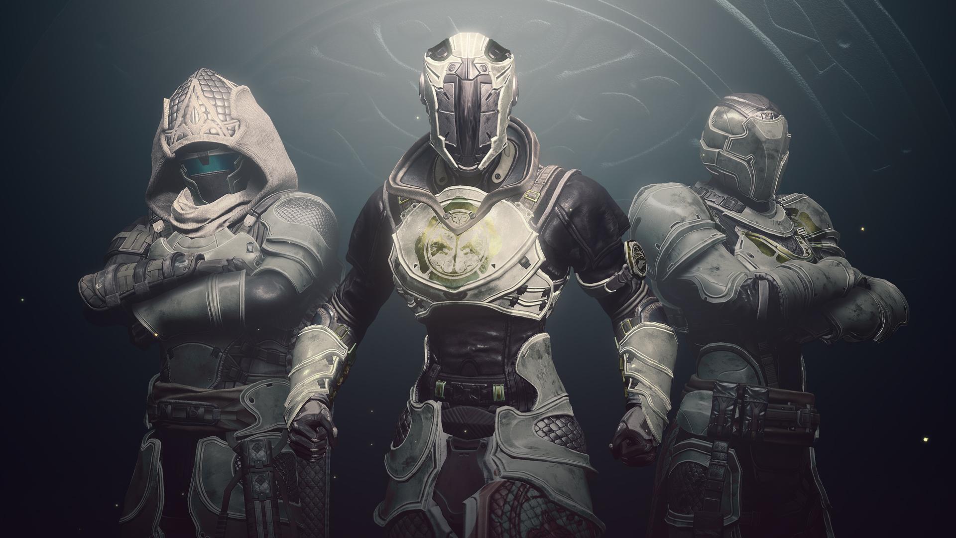 Destiny-2-Beyond-Light-Iron-Banner-Quest.jpg