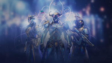 Photo of How to Earn Dawning Spirit in Destiny 2's Dawning 2020 Event