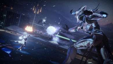 Photo of Destiny 2 And to All a Good Flight Guide – Dawning 2020 Quest Steps