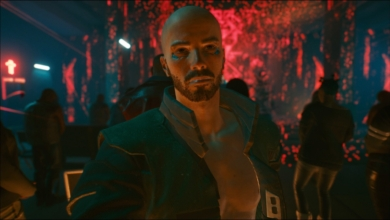 Photo of Microsoft is Making a Super Special Exception to its Refund Policy for Cyberpunk 2077