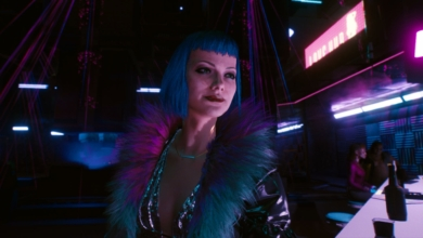 Photo of Siding With Evelyn or Dex Choice – Cyberpunk 2077 Guide