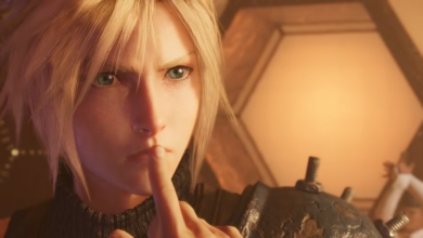 Photo of Final Fantasy VII Remake is on PS Plus in March with a Big Caveat